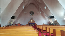 St Kevin's Catholic Church 00-03-2018 - Nestor Torres - google.com