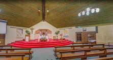 St Kieran's Catholic Church 00-08-2017 - Nicholas Spackman - google.com.au