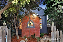 St Kilda Church of Christ - Former 01-08-2016 - hockingstuart - realestate.com.au