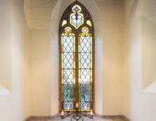 St Kilda Methodist Church - Former 01-09-2015 - Kay & Burton - Bayside - realestate.com.au
