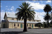 St Kilian's Catholic Church 00-07-2018 - St Killan's Catholic Church - google.com