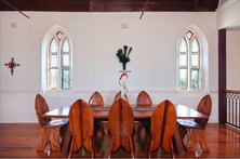 St Killian's Catholic Church - Former 16-10-2015 - Dillon & Sons Real Estate - Dungog - realestate.com.a