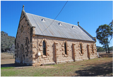 St Laurence O'Toole Catholic Church - Former 00-09-2017 - John Broadley - See Note - p16 Fig. 9.