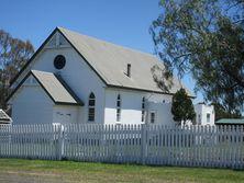 St Lawrence O'Toole Catholic Church  Former 10-10-2016 - John Huth, Wilston, Brisbane