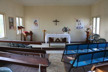St Luke's Anglican Church 29-08-2019 - John Huth, Wilston, Brisbane