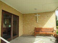 St Luke's Anglican Church 14-04-2021 - John Conn, Templestowe, Victoria