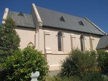 St Luke's Anglican Church 14-11-2017 - John Conn, Templestowe, Victoria