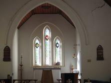 St Luke's Anglican Church 21-04-2018 - John Conn, Templestowe, Victoria