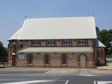 St Luke's Anglican Church  07-01-2020 - John Conn, Templestowe, Victoria