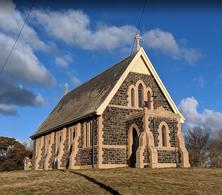 St Luke's Anglican Church  00-11-2020 - Chiel Groeneveld - google.com.au