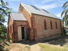 St Luke's Anglican Church - Former 01-06-2015 - realestate.com.au