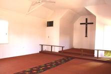 St Luke's Anglican Church - Former 00-03-2018 - domain.com.au