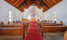 St Luke's Anglican Church - Former 10-01-2019 - The Property Shop Mudgee - domain.com.au