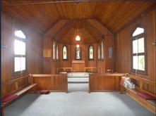 St Luke's Anglican Church - Former 00-09-2008 - domain.com.au