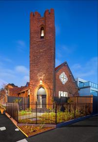 St Luke's Anglican Church - Former 27-03-2019 - Kay & Burton - realestate.com.au