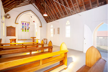 St Luke's Anglican Church - Former 19-09-2019 - raywhitemanningvalley.com.au