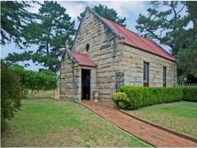 St Madelene Sophie Barat Catholic Church - Former 00-02-2009 - realestate.com.au