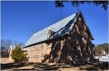 St Malachy's Catholic Church
