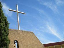St Malachy's Catholic Church 09-02-2016 - John Conn, Templestowe, Victoria