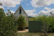 St Malachy's Catholic Church - Former 20-10-2018 - John Huth, Wilston, Brisbane