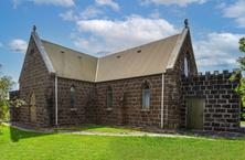 St Malachy's Catholic Church - Former 00-04-2021 - Groves Real Estate - realestate.com.au