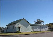 St Margaret's Anglican Church - Former 07-11-2018 - CoreLogic - onehouse.com.au