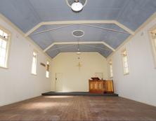 St Margaret's Uniting Church - Former 17-04-2019 - Fitzpatricks Real Estate - domain.com.au
