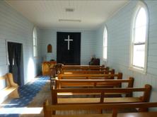 St Margaret's Uniting Church - Former 00-08-2015 - Elders Real Estate - realestate.com.au