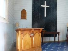 St Margaret's Uniting Church - Former 01-08-2015 - Elders Real Estate - realestate.com.au