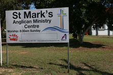 St Mark's Anglican Church 19-10-2018 - John Huth, Wilston, Brisbane
