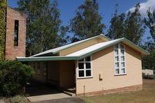 St Mark's Anglican Church 15-01-2019 - John Huth, Wilston, Brisbane