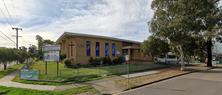 St Mark's Anglican Church 00-08-2020 - Google Maps - google.com.au