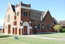 St Mark's Anglican Church 06-05-2017 - Church Website - casinoanglicanchurch.org