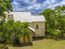 St Mark's Anglican Church - Former 22-02-2019 - realestate.com.au