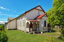 St Mark's Anglican Church - Former 22-04-2021 - domain.com.au