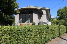 St Marks Lutheran Church - Former 03-09-2019 - John Huth, Wilston, Brisbane