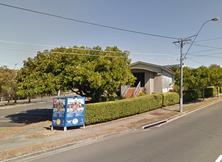St Marks Lutheran Church - Former 00-08-2018 - Google Maps - google.com