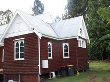 St Mark's Lutheran Church - Former 21-05-2017 - John Huth, Wilston, Brisbane