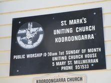 St Mark's Uniting Church - Former 19-06-2017 - John Huth, Wilston, Brisbane