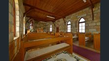St Martin's Anglican Church - Former 15-11-2019 - Roberts Real Estate - Sorell - realestate.com.au
