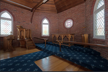 St Martin's Anglican Church - Former 02-06-2017 - Roberts Real Estate - realestate.com.au