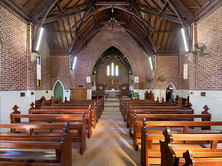 St Mary Magdalene's Anglican Church - Former 00-02-2019 - L J Hooker - realestateview.com