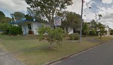 St Mary Magdalene's Anglican Church - Former 00-09-2013 - Google Maps - google.com.au/maps