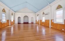 St Mary & St George Christian Coptic Orthodox Church - Former 09-02-2019 - Raine&Horne - Newcastle & Stockton - realestate.com.au
