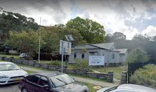 St Mary and St Luke Coptic Orthodox Church 00-09-2019 - Google Maps - google.com.au