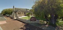 St Mary's Anglican Church 01-12-2016 - Google Maps - google.com