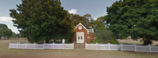 St Mary's Anglican Church 00-12-2015 - Google Maps - google.com