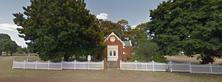 St Mary's Anglican Church 00-12-2015 - Google Maps - google.com