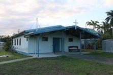 St Mary's Anglican Church 19-10-2018 - John Huth, Wilston, Brisbane