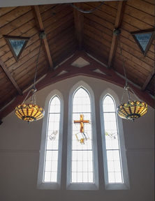 St Mary's Anglican Church 01-10-2019 - Landmark Harcourts - Victoria - realestate.com.au
